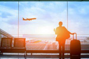 Modulo Plf Italiano e per i viaggi all'estero: cos'è, dove serve e dove si scarica