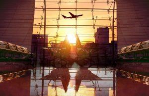 Viaggi all'estero estate 2021: i nuovi Paesi extra UE dove si può viaggiare dal 31 luglio e cosa fare al rientro in Italia