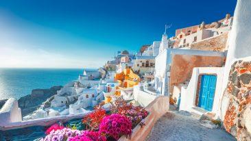Vacanze in Grecia 2021: Modulo Plf Grecia: dove scaricarlo e quando compilarlo