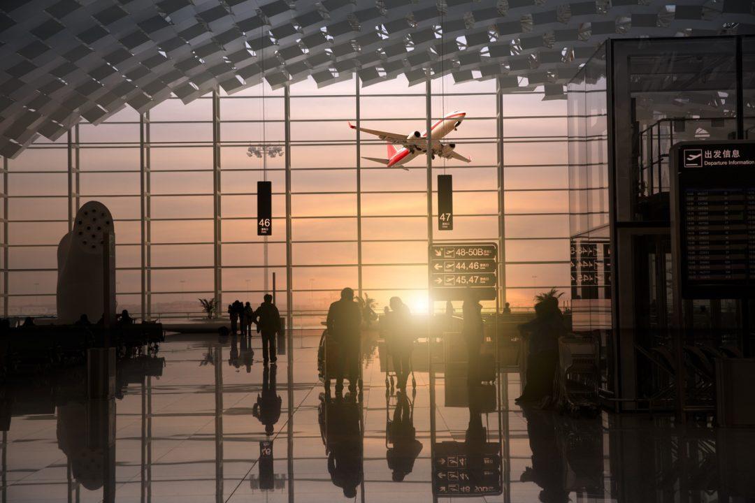 Viaggi all'estero in Europa e nei Paesi extra UE: i siti utili da consultare
