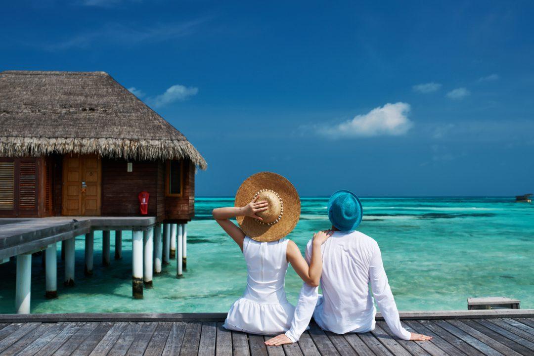 Si può andare in vacanza alle Maldive o ai Caraibi? Le risposte ai dubbi sui viaggi extra-UE