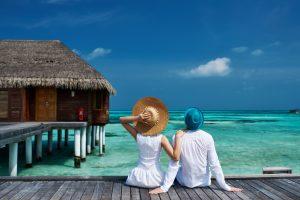 Vacanze nei paradisi tropicali: dalle Maldive ai Caraibi, perché non si possono (ancora) visitare per turismo