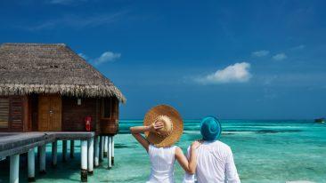 Covid: si può andare in vacanza alle maldive o ai caraibi? Le regole per i viaggi extra ue 2021