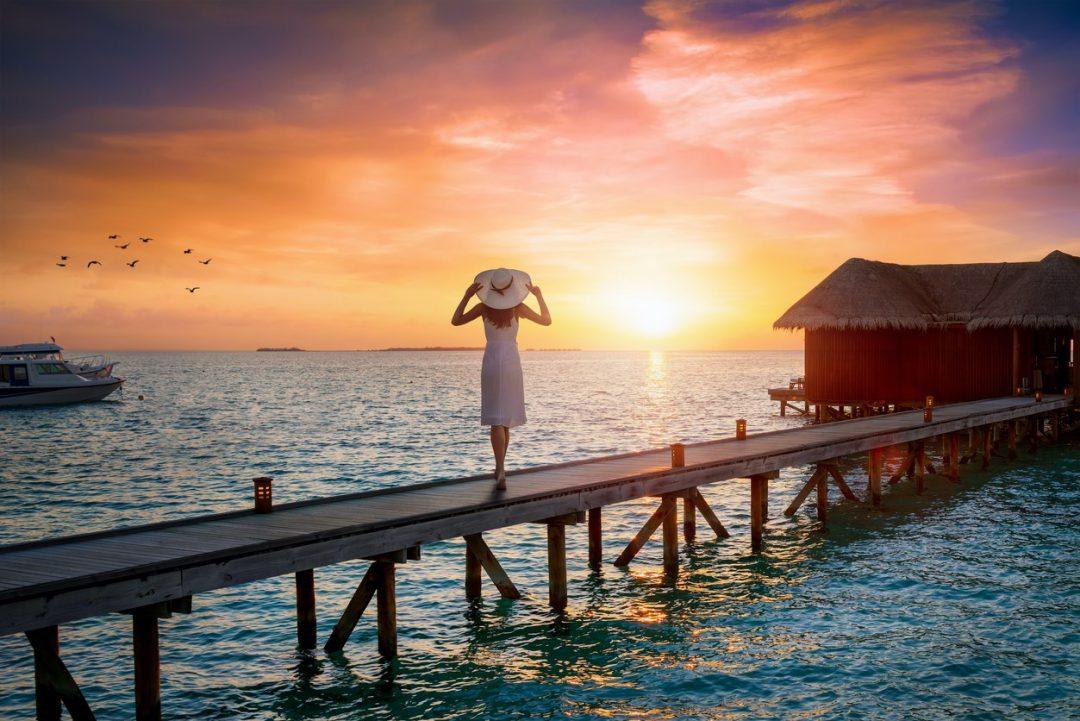 Viaggi alle Maldive e ai Caraibi