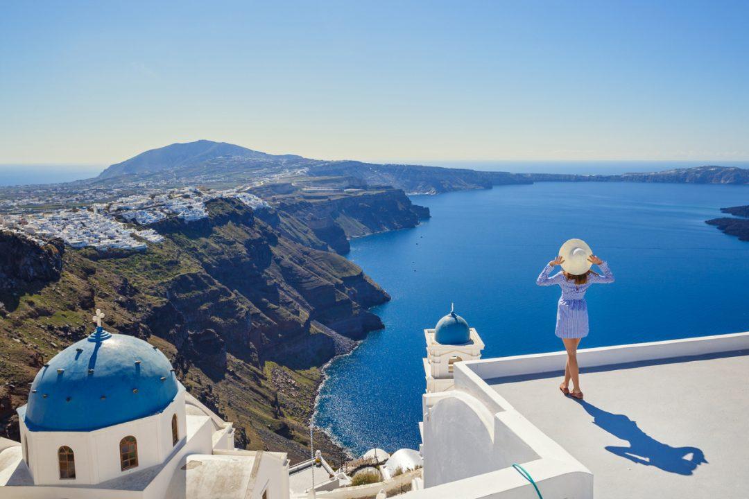 Vacanze estate 2021: tutto quello da sapere per partire sicuri