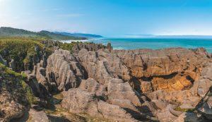 Nuova Zelanda on the road, mille paesaggi in un solo (meraviglioso) viaggio