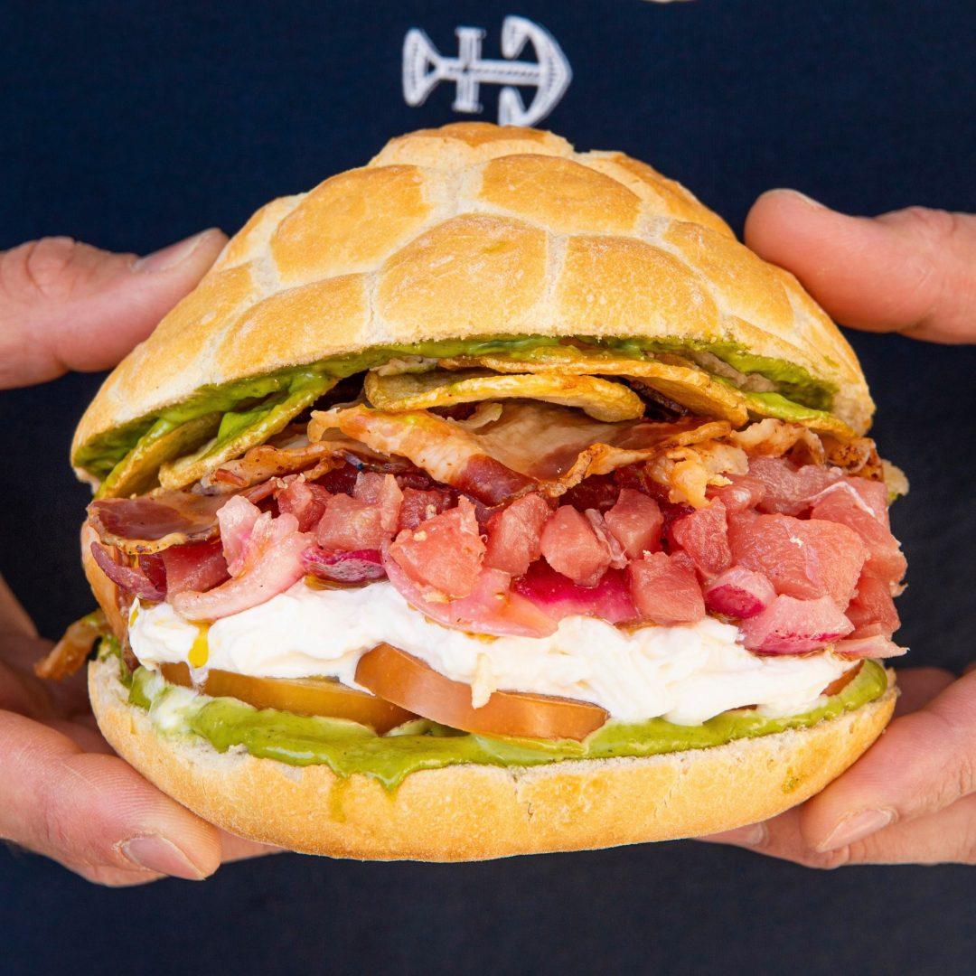 Polignano a Mare: dal ristorante allo street food, cosa e dove mangiare