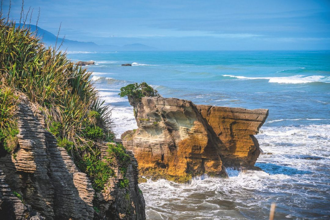 Nuova Zelanda, cose da sapere