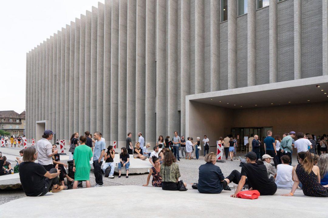 Weekend a Losanna, la città giovane che si diverte: cosa c'è di nuovo da scoprire (oltre al museo delle Olimpiadi…)