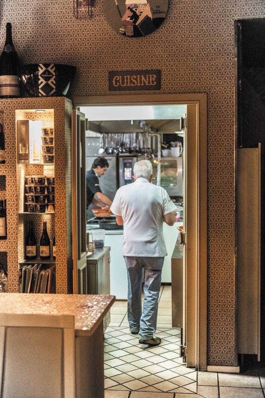 Sapori d'Abruzzo: dove e cosa mangiare lungo la Costa dei Trabocchi
