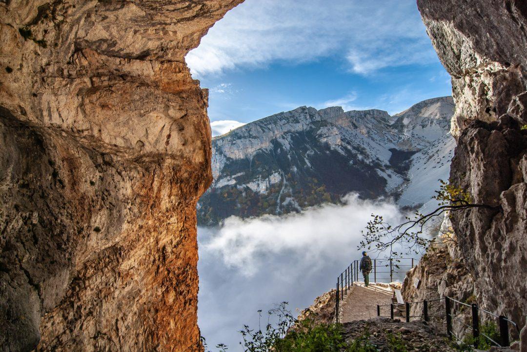 Il Parco Nazionale della Maiella è Geoparcomondiale dell'Unesco