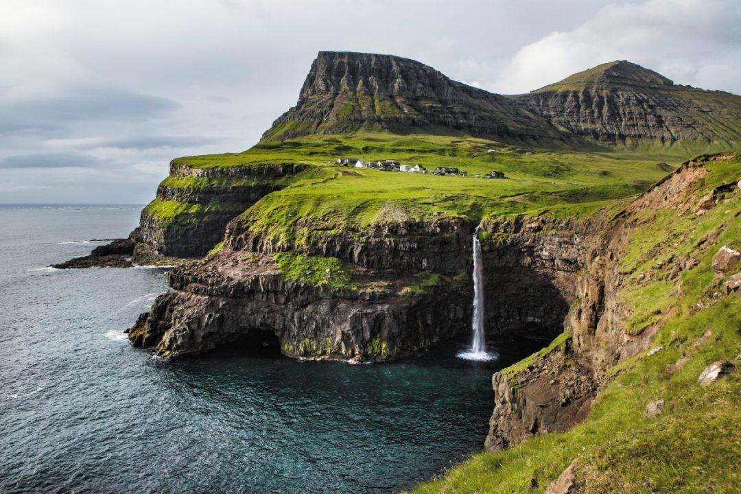 Viaggio alle Isole Faroe: dove si trovano e cosa vedere