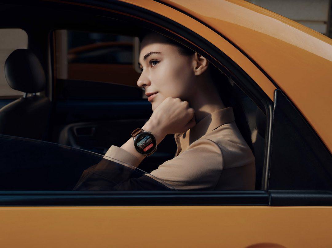 Smartwatch: perché sono utili in viaggio e come scegliere il modello giusto