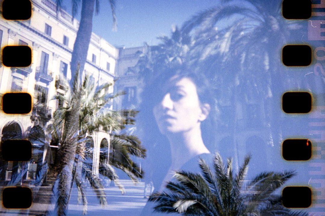 """Barcellona: una mostra rende omaggio alla città e ai talenti delle """"Ragazze italiane"""""""