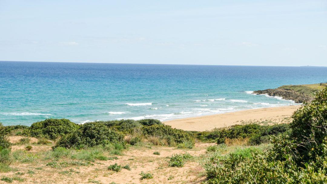 Retreat di Hatha e Kundalini Yoga tra sole e mare, a Marina di Ragusa