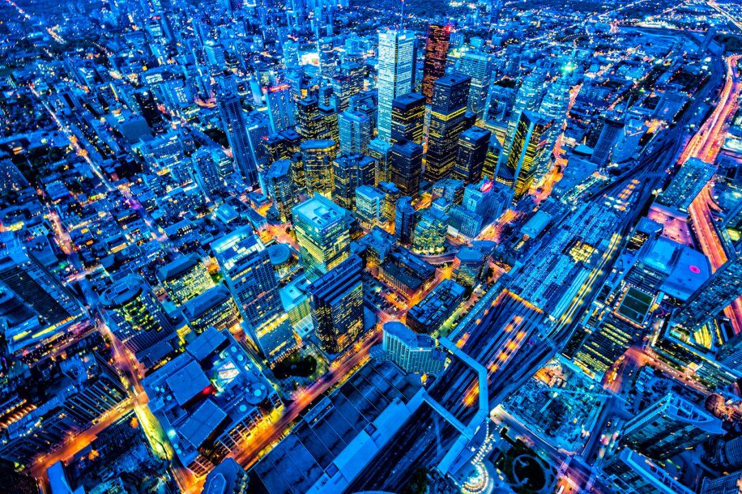 Quali sono le città più sicure del mondo? Ecco la classifica 2021, con una sorpresa al primo posto