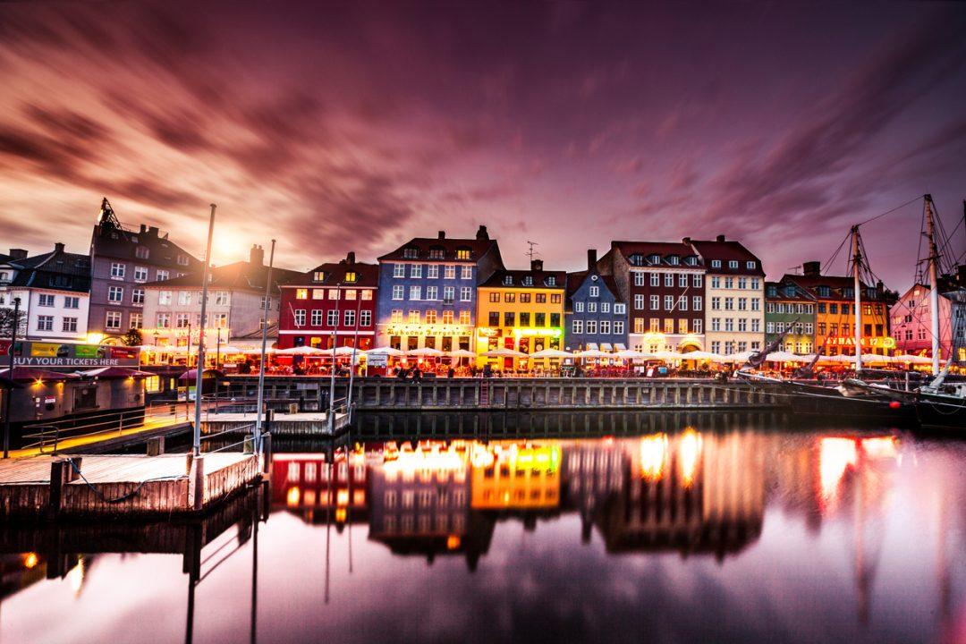 città più sicure al mondo: nella classifica 2021 c'è in testa copenhagen