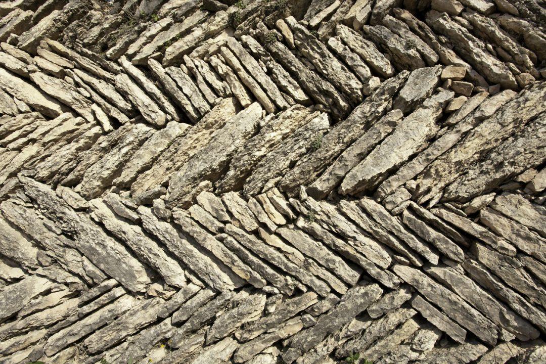 Valpolicella e l'Amarone:  paesaggi, storie e gusti da scoprire