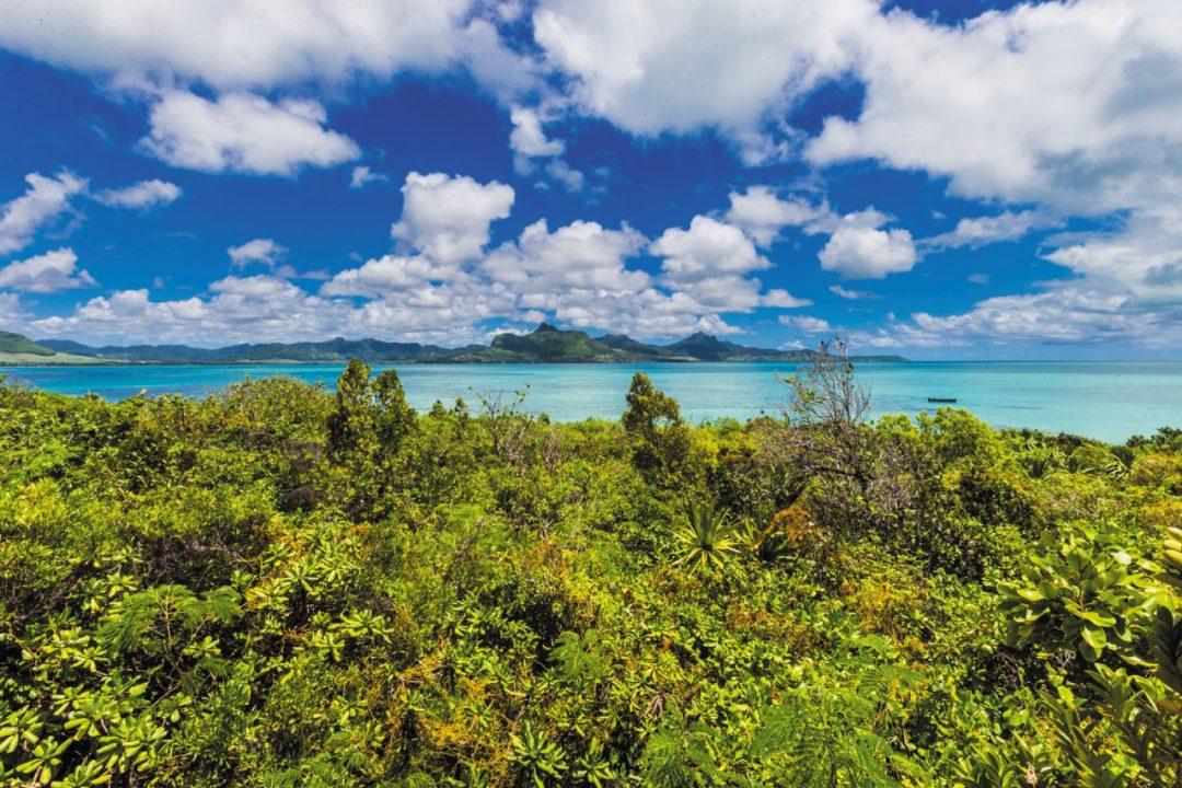 Le meraviglie di Mauritius: un viaggio da sogno tra lagune e foreste