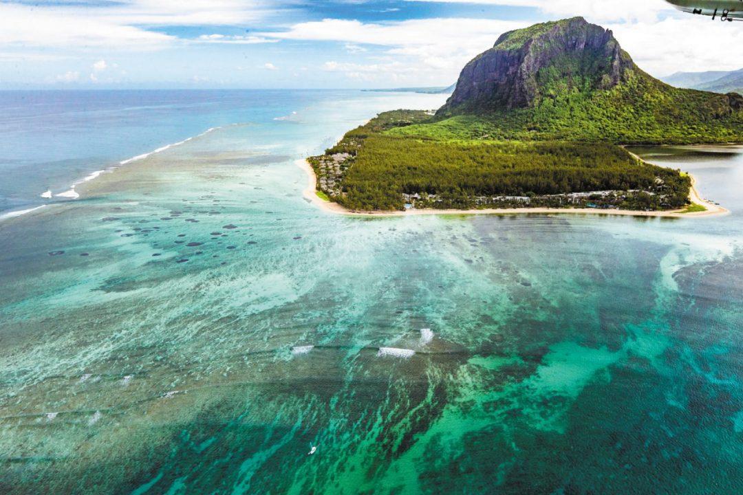 Mauritius: l'isola dell'Oceano Indiano è la meta per chi cerca natura, avventura e relax