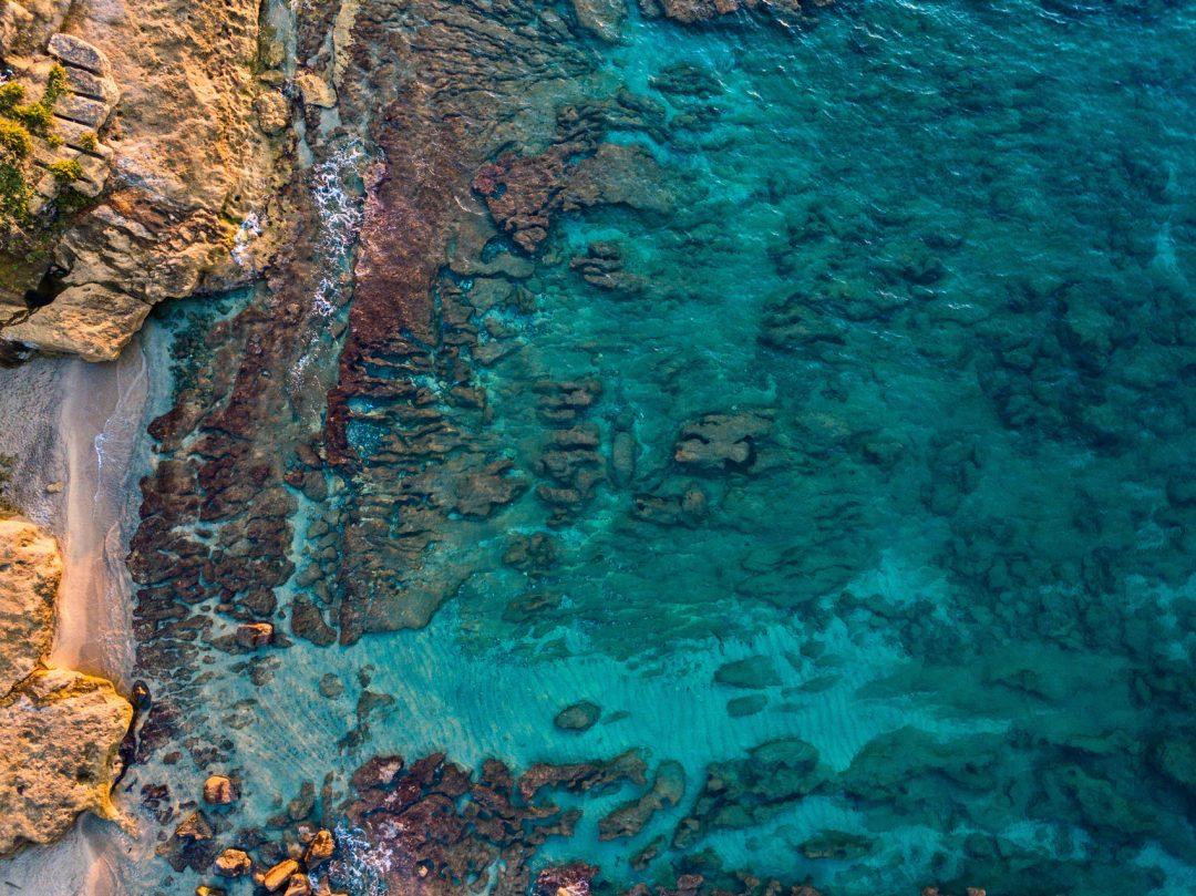 Alla scoperta di Pizzo Calabro, tra mare e storia