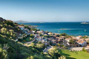 Sardegna: autunno dolce in Gallura con le esperienze di gusto da fare tra mare e terra
