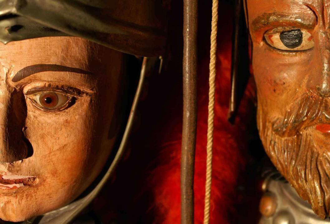 Le Vie dei Tesori: a Palermo e a Catania, luoghi segreti (e imperdibili)