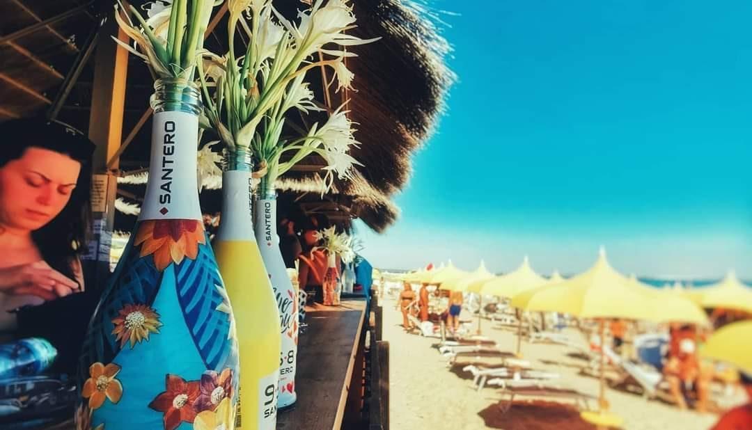 Best Beach Bar