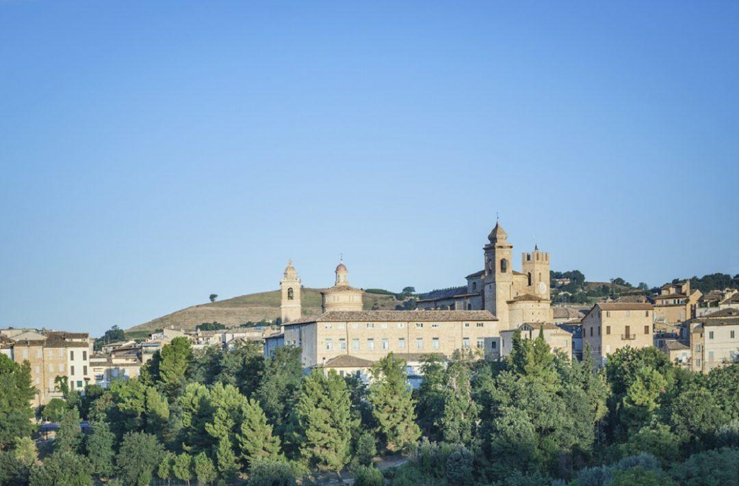 Offida, Ascoli Piceno (Marche)
