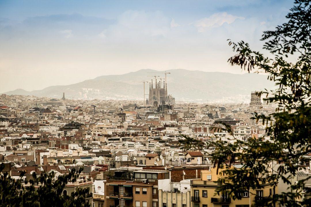 Barcellona, cosa c'è di nuovo in città