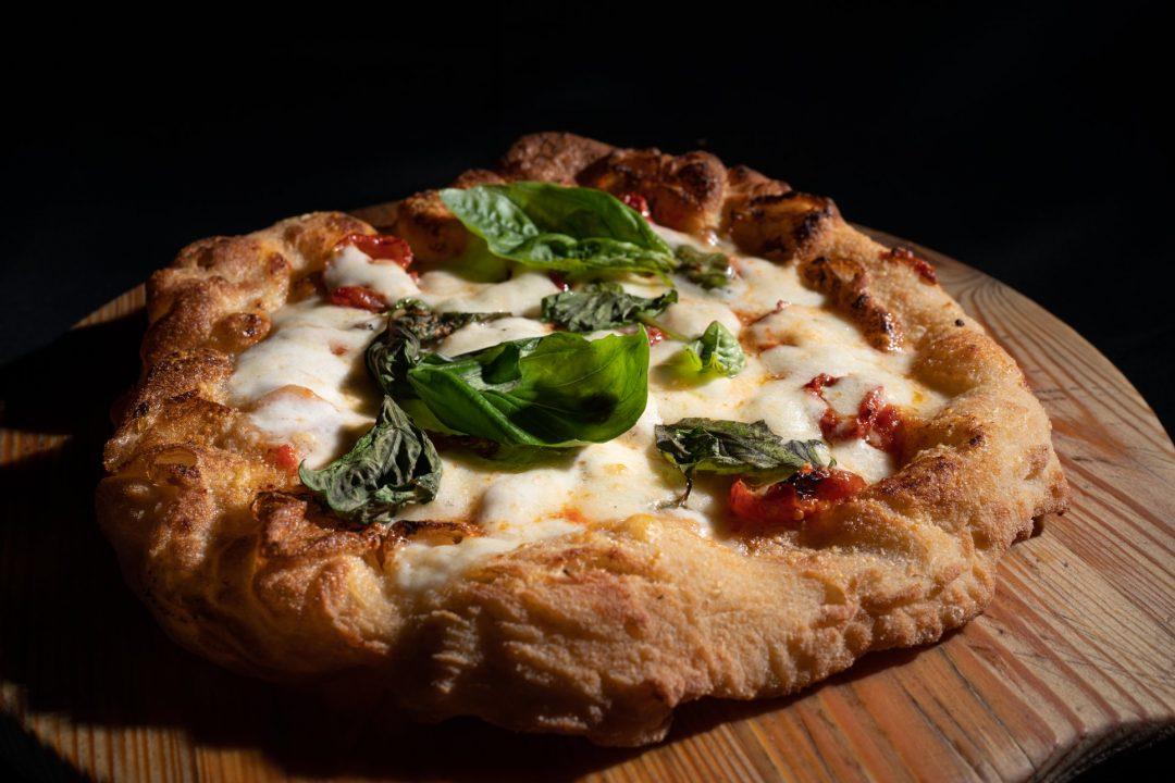 Il vademecum per gli amanti della pizza