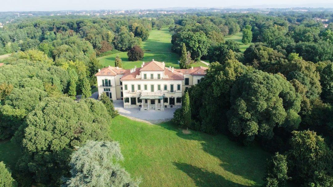 Ville aperte in Brianza 2021: tre weekend per scoprire residenze gioiello e tesori d'arte