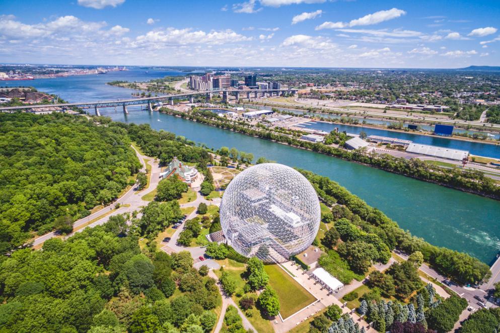 migliori città del mondo 2021