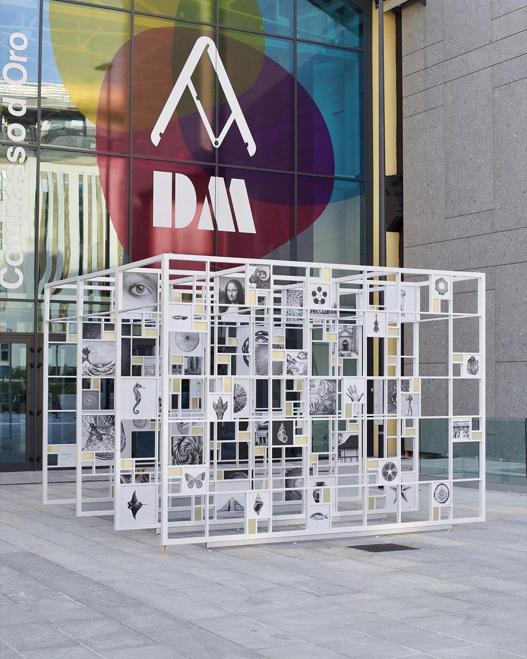 ADI Design Museum Compasso d'Oro
