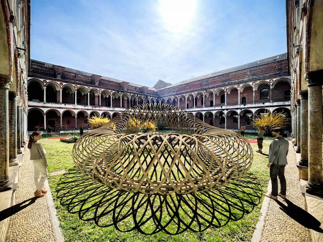 Fuorisalone 2021: dalla Triennale al nuovo Adi Design Museum, gli eventi da non perdere alla Milano Design Week