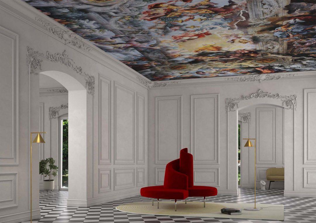 festival di design Barocco & Neobarocco
