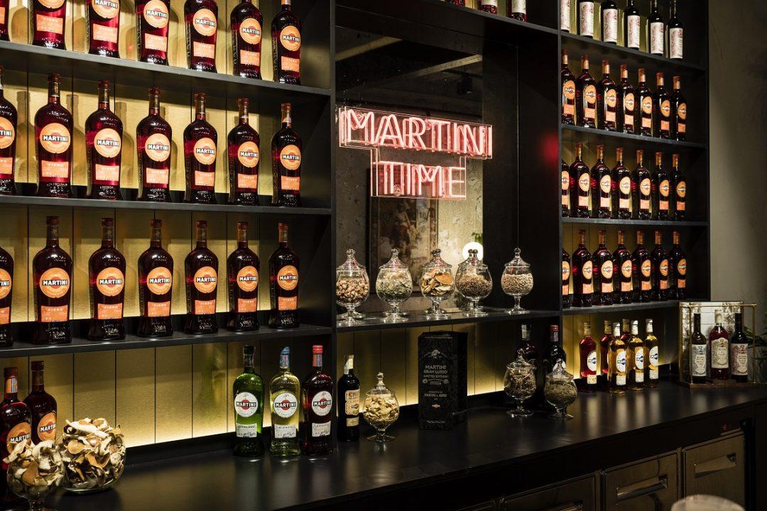 Casa Martini Torino