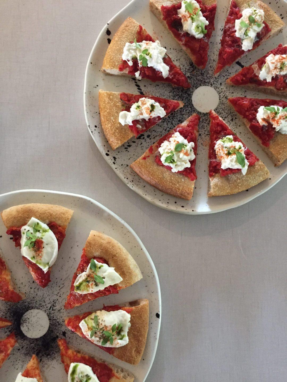 """""""50 Top Pizza 2021"""": ecco dove si trova la migliore pizza d'Italia (e del mondo)"""