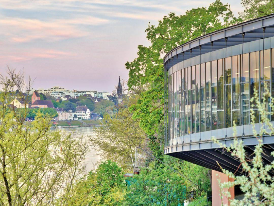 Settembre a Basilea: autunno tra fiere, musei, teatri, concerti e Art Basel