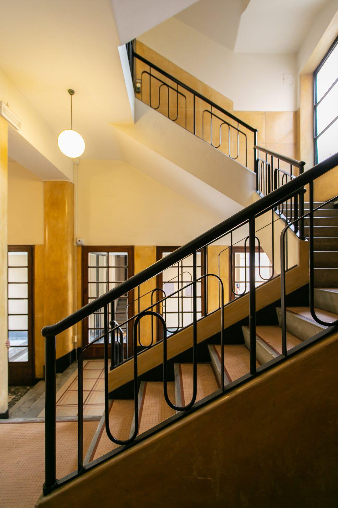 Open House Milano