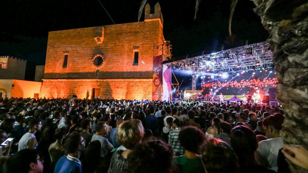 Cous cous fest: torna in Sicilia il festival che unisce a tavola i Paesi del mondo