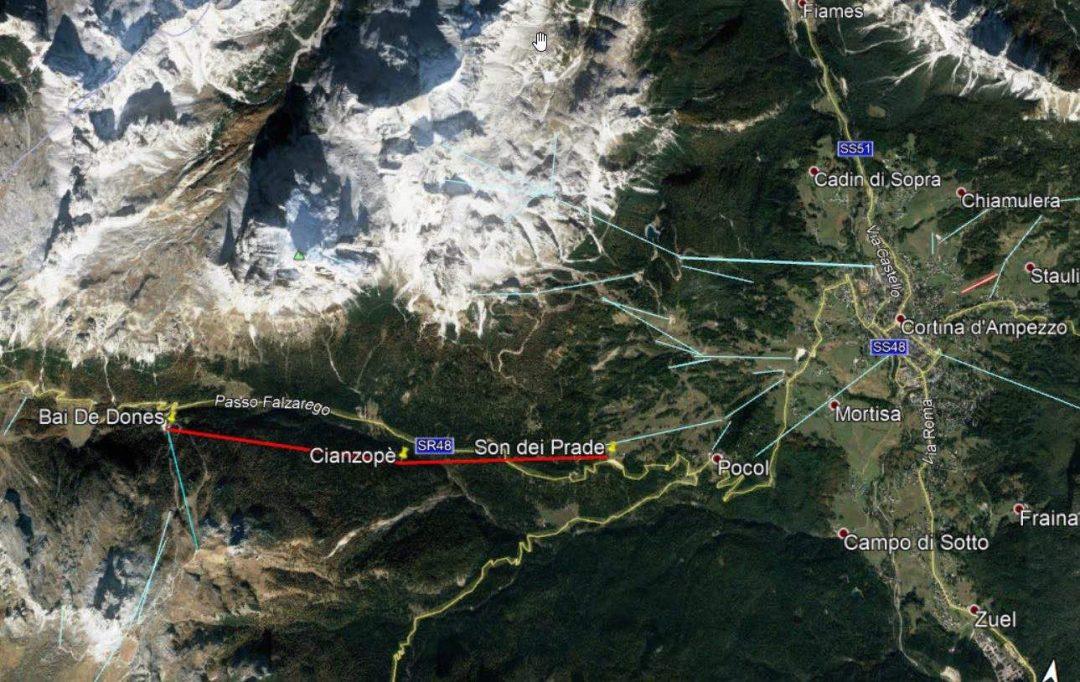 Dolomiti Superski, si torna a sciare: tutto è pronto per la riapertura degli impianti