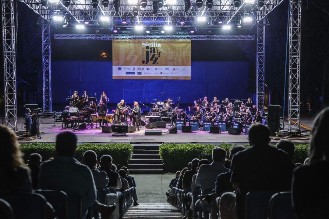 Appuntamento al 2022 con la seconda edizione del festival