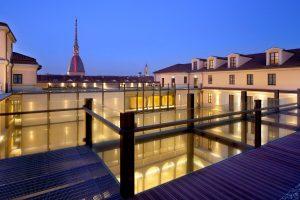 Open House Italia: 4 città, 4 weekend e 700 architetture aperte (gratis). Ecco cosa vedere da Torino a Napoli