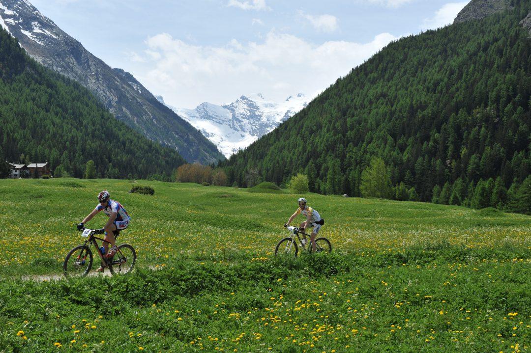 Cogne, Val d'Aosta