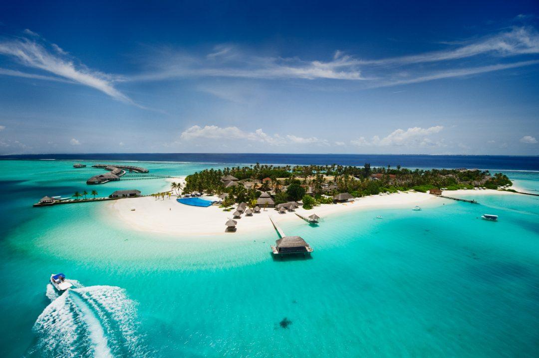 Nuova ordinanza Corridoi turistici: si torna a viaggiare verso Aruba, Maldive, Mauritius, Seychelles, Repubblica Dominicana ed Egitto