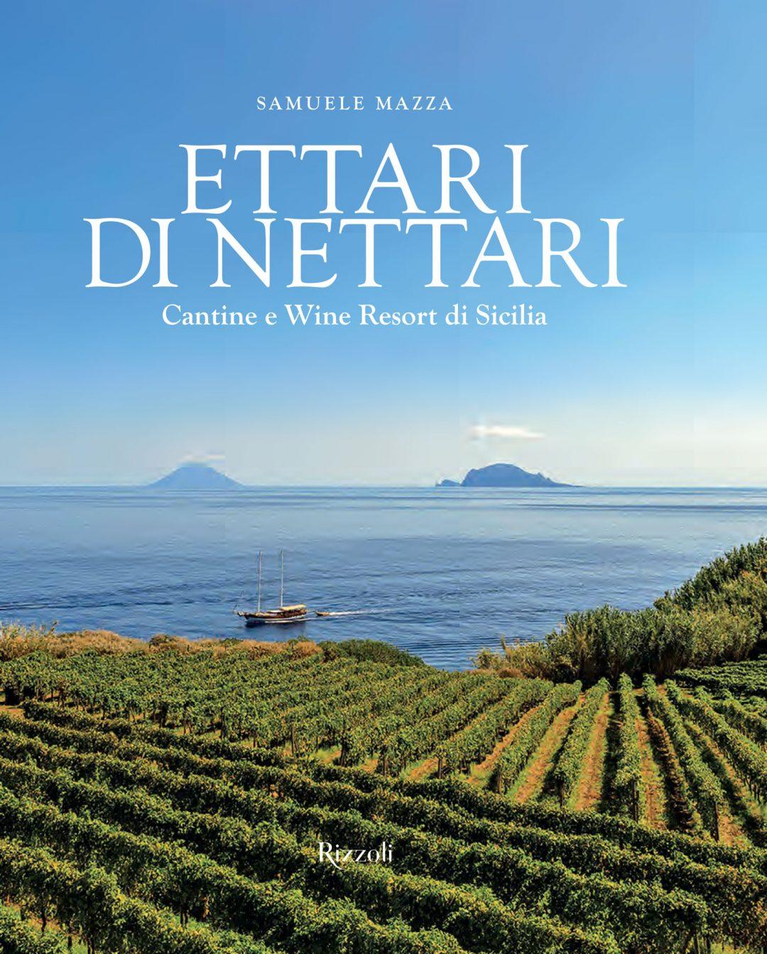 Cantine e wine resort in Sicilia: tra mare, vigneti e ospitalità di antica tradizione