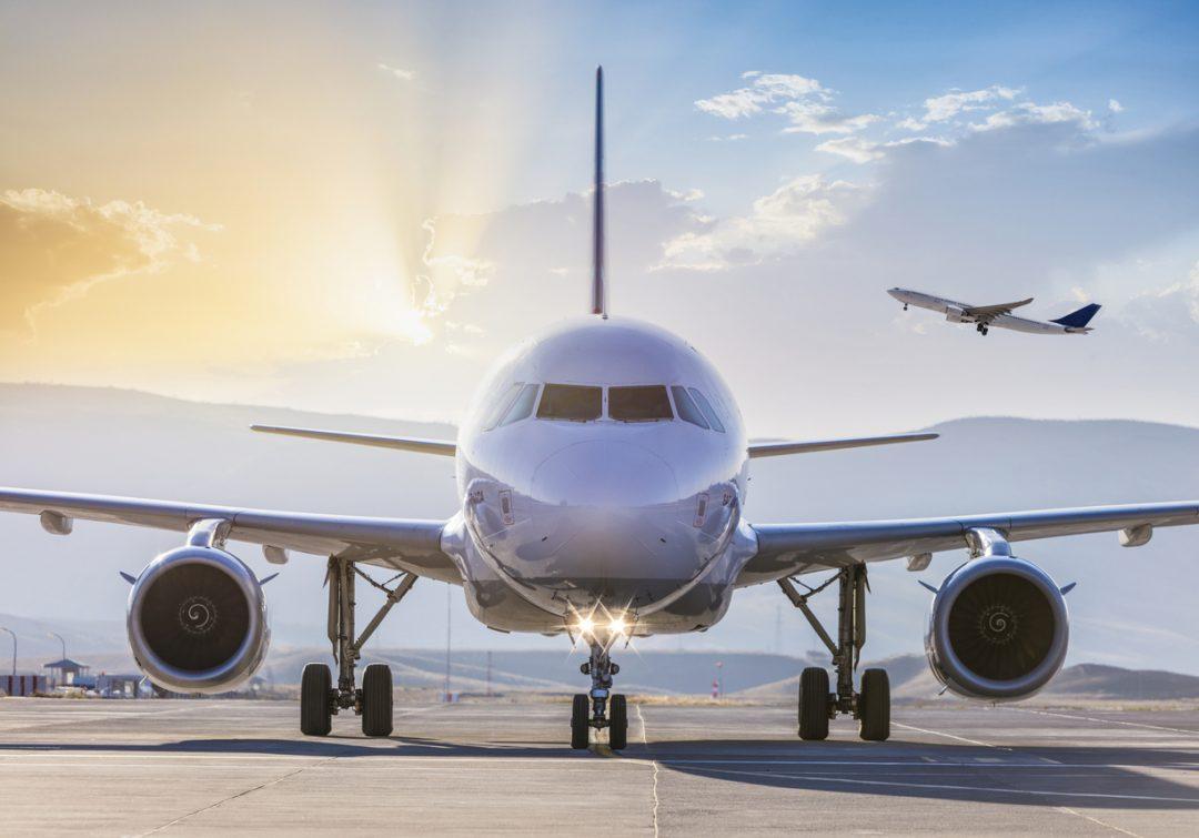 migliore compagnia aerea del mondo 2021