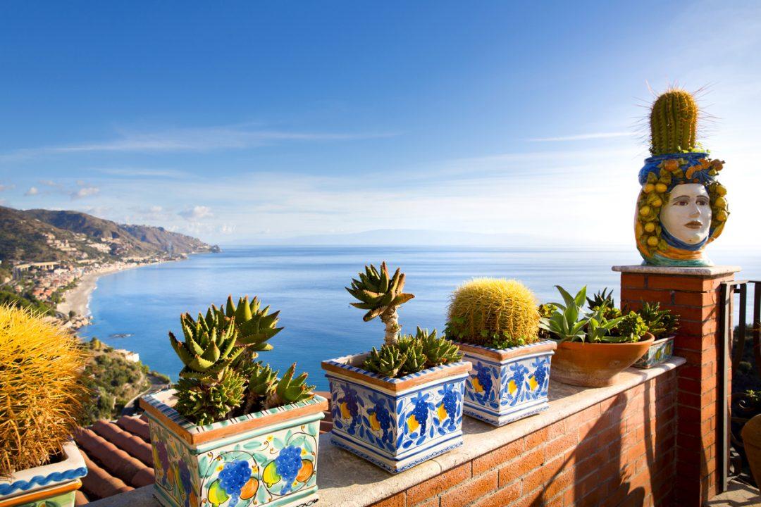6° Sicilia