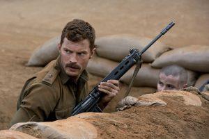 I migliori film di guerra da vedere su Netflix stasera